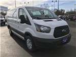 2017 Transit 150 Cargo Van #22235 - photo 4