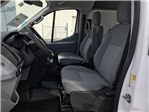 2017 Transit 150 Cargo Van #22235 - photo 6