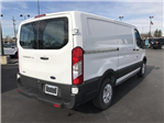 2017 Transit 150 Low Roof, Cargo Van #22235 - photo 3