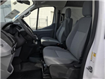 2017 Transit 150 Low Roof, Cargo Van #22235 - photo 6