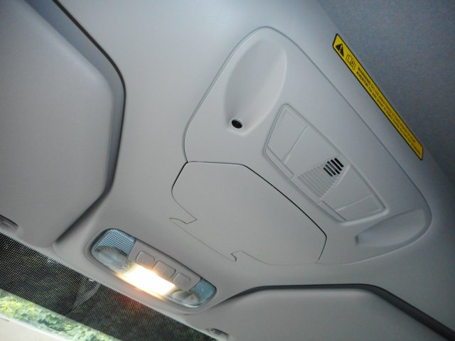 2017 Transit Connect 4x2,  Upfitted Cargo Van #22336 - photo 27