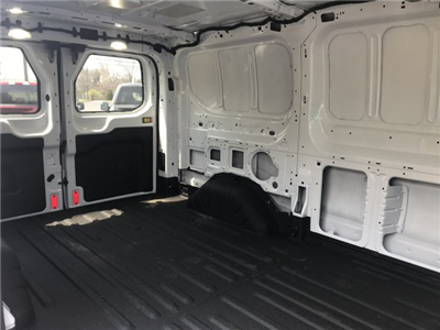 2017 Transit 150 Low Roof, Cargo Van #22402 - photo 2