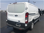 2017 Transit 150 Low Roof, Cargo Van #22402 - photo 4