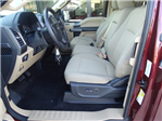 2015 F-150 Super Cab 4x4 Pickup #22542A - photo 8