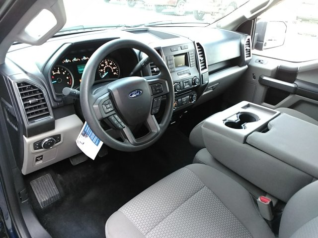 2017 F-150 Super Cab 4x2,  Pickup #22572 - photo 6