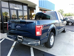 2017 F-150 Super Cab 4x2,  Pickup #22572 - photo 2