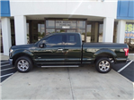 2015 F-150 Super Cab Pickup #22599A - photo 3