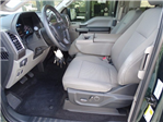 2015 F-150 Super Cab Pickup #22599A - photo 8