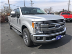 2017 F-250 Crew Cab, Pickup #22621 - photo 3