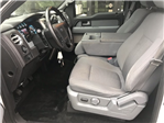 2012 F-150 Super Cab 4x4 Pickup #22638A - photo 7