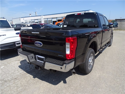 2017 F-250 Crew Cab Pickup #22672 - photo 2