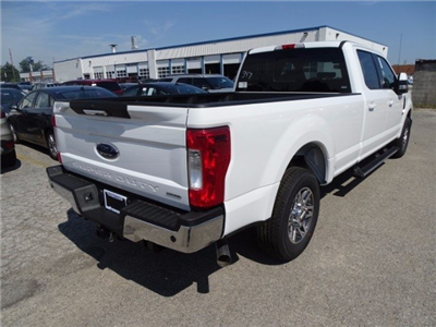 2017 F-250 Crew Cab, Pickup #22673 - photo 2