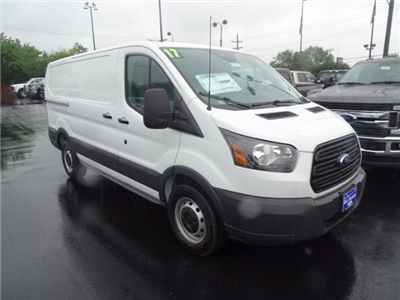 2017 Transit 150, Cargo Van #22772 - photo 5