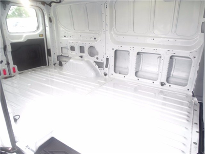 2017 Transit 150, Cargo Van #22772 - photo 3