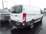2017 Transit 150, Cargo Van #22772 - photo 2