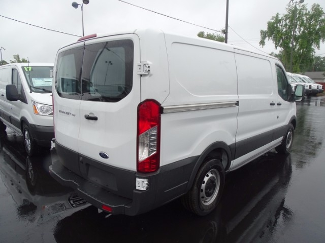 2017 Transit 150 Cargo Van #22773 - photo 2