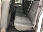 2013 Silverado 2500 Double Cab, Service Body #22786A - photo 11