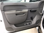 2013 Silverado 2500 Double Cab, Service Body #22786A - photo 14