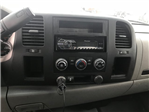 2013 Silverado 2500 Double Cab, Service Body #22786A - photo 26