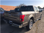 2018 F-150 Crew Cab 4x4, Pickup #22842 - photo 2