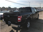 2018 F-150 SuperCrew Cab 4x4,  Pickup #22851 - photo 2