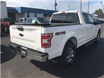 2018 F-150 Super Cab 4x4,  Pickup #22862 - photo 1