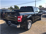 2018 F-150 Crew Cab 4x4 Pickup #22879 - photo 2