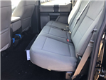 2018 F-150 Crew Cab 4x4 Pickup #22879 - photo 5