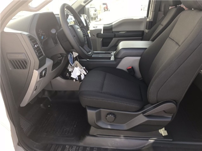2018 F-150 Super Cab 4x4 Pickup #22890 - photo 6