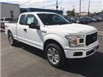 2018 F-150 Super Cab 4x4 Pickup #22890 - photo 3