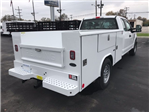 2017 F-350 Super Cab, Reading Service Body #22892 - photo 1