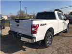 2018 F-150 Super Cab 4x4, Pickup #22897 - photo 2