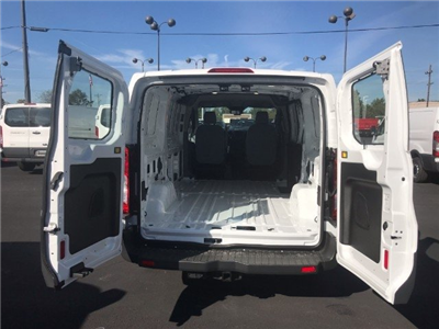 2017 Transit 150, Cargo Van #22900 - photo 2