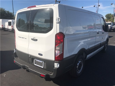 2017 Transit 150 Cargo Van #22900 - photo 4