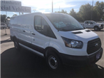 2017 Transit 150, Cargo Van #22900 - photo 5