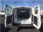 2017 Transit 150 Cargo Van #22900 - photo 2
