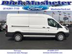 2018 Transit 150 Low Roof 4x2,  Empty Cargo Van #22916 - photo 1