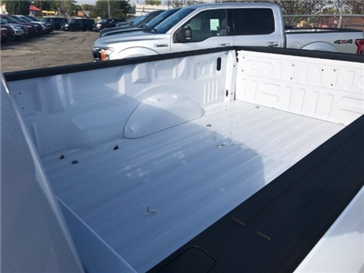 2018 F-150 Regular Cab, Pickup #22918 - photo 5