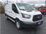 2018 Transit 150 Low Roof 4x2,  Kargo Master General Service Upfitted Cargo Van #22926 - photo 5