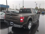 2018 F-150 SuperCrew Cab 4x4,  Pickup #22945 - photo 1
