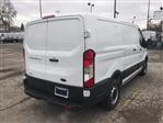 2018 Transit 150 Low Roof 4x2,  Empty Cargo Van #22956 - photo 1