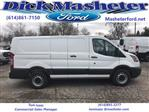 2018 Transit 150 Low Roof 4x2,  Empty Cargo Van #22956 - photo 1