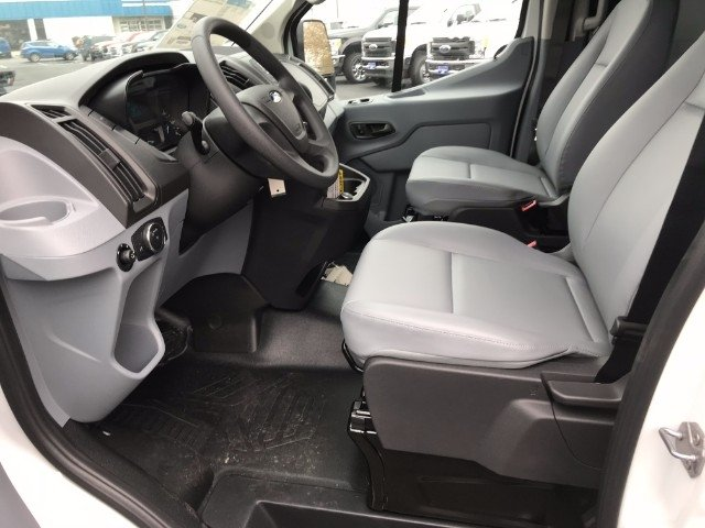 2018 Transit 150 Low Roof, Cargo Van #22971 - photo 6