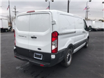 2018 Transit 150 Low Roof, Cargo Van #22971 - photo 3