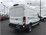 2018 Transit 250 Med Roof,  Empty Cargo Van #22981 - photo 6