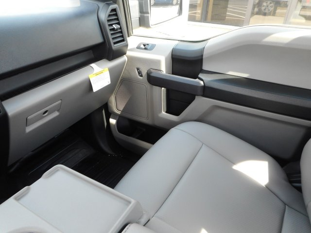 2018 F-150 Regular Cab 4x2,  Pickup #23002 - photo 32
