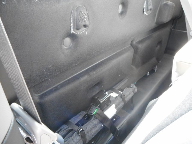 2018 F-150 Regular Cab 4x2,  Pickup #23002 - photo 38