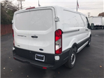 2018 Transit 150 Low Roof 4x2,  Empty Cargo Van #23032 - photo 1