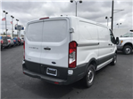 2018 Transit 150 Low Roof 4x2,  Empty Cargo Van #23034 - photo 6