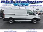 2018 Transit 150 Low Roof 4x2,  Empty Cargo Van #23035 - photo 1
